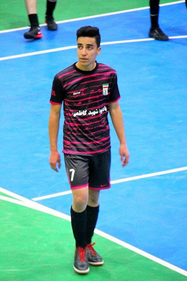 پیراهن و شورت ورزشی فوتبال والیبال هندبال لباس تیمی فوتبال خرید عمده