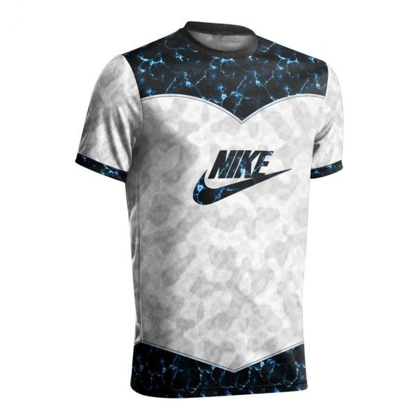 لباس و شورت ورزشی-زد اسپرت- لباس فوتبال و والیبال پیراهن شورت فوتبال و والیبال لباس فوتبال لباس هندبال