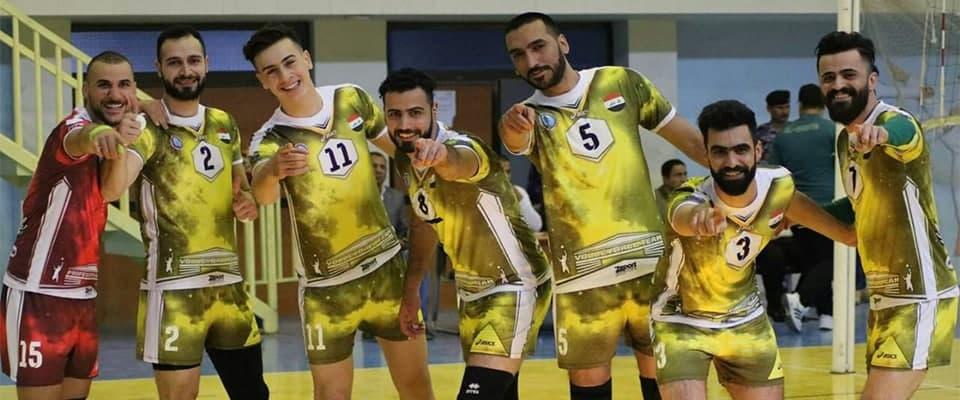 پیراهن و شورت ورزشی فوتبال والیبال
